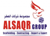 Welcome to AL Saqr Group